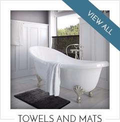 Towels and Mats