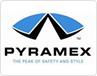 Shop Pyramex
