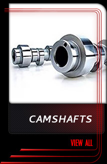 Camshafts