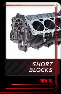 Short Blocks