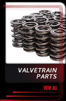 Valvetrain Parts