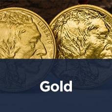 "Gold"""
