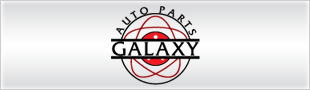 AutoPartsGalaxy