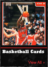Click to Shop Basketball Cards