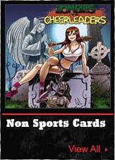 Click to Shop Non Sports Cards