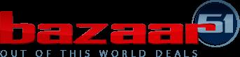 Bazaar51 eBay Store
