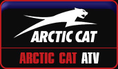 Bikes Trikes And Quads Llc Click to Shop Artic Cat ATV