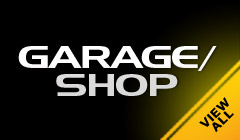 Garage Shop