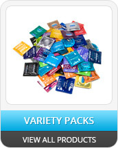 Shop Variety Packs