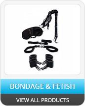 Shop Bondage & Fetish