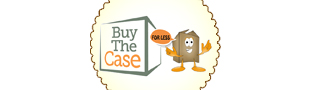 buythecasecom