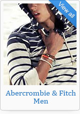 Click to Shop Abercrombie & Fitch Men