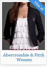 Click to Shop Abercrombie & Fitch Women