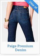 Click to Shop Paige Premium Denim