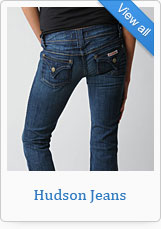 Click to Shop Hudson Jeans