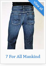 Click to Shop 7 For All Mankind