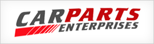 carparts-enterprises