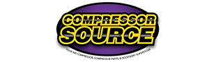Compressor Source