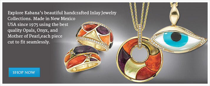 Diamano Collection is made in the USA