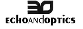 Echo-and-Optics eBay Store