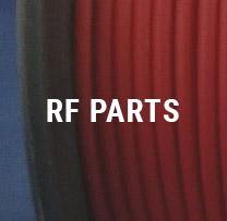 RF Parts