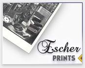 Escher Prints