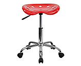 Click to Shop Utility Stools