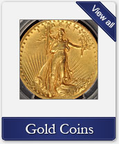 Click to Shop Gold Coins