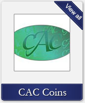 Click to Shop CAC Coins