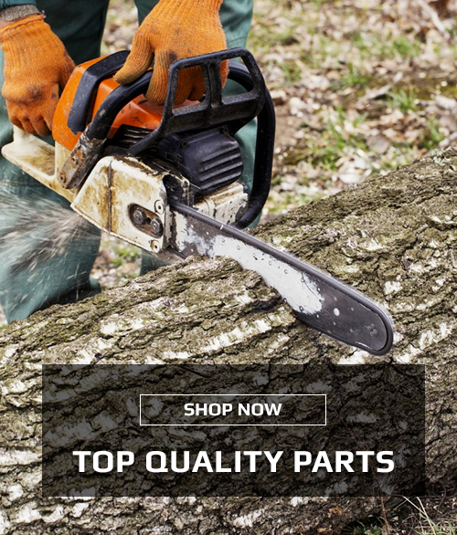 Great deals from HLSProParts in Other- | eBay Stores