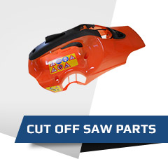 Cut Off Saw Parts