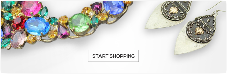 f873ab7d0192 Hunter Ridge Estate Jewelry | eBay Stores