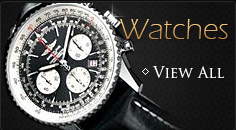 Click to Shop Watches