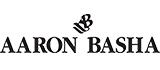 Shop Aaron Basha