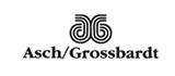 Shop Asch Grossbardt