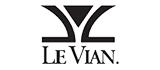 Shop Levian