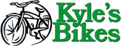 Kyles-Bikes-Store eBay Store