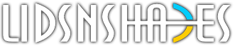 LidsNShades eBay Store
