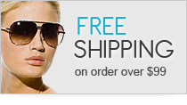 We offer free shipping