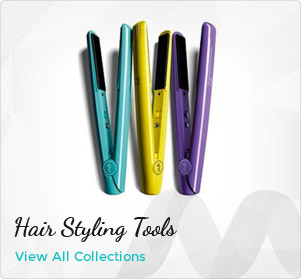 Hair Styling Tools