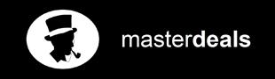 MasterdealsUSA