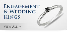 Click to Shop Engagement & Wedding Rings