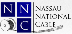 Nassau-National-Cable eBay Store