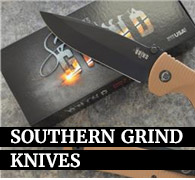 Southern Grind Knives