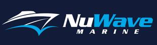 Nuwave Marine Supply