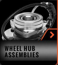 Wheel Hub Assemblies