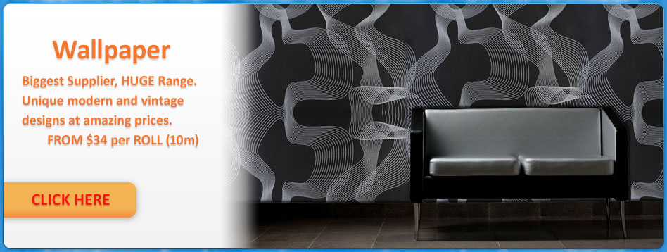 Wallpaper - Biggest Supplier, Huge Range