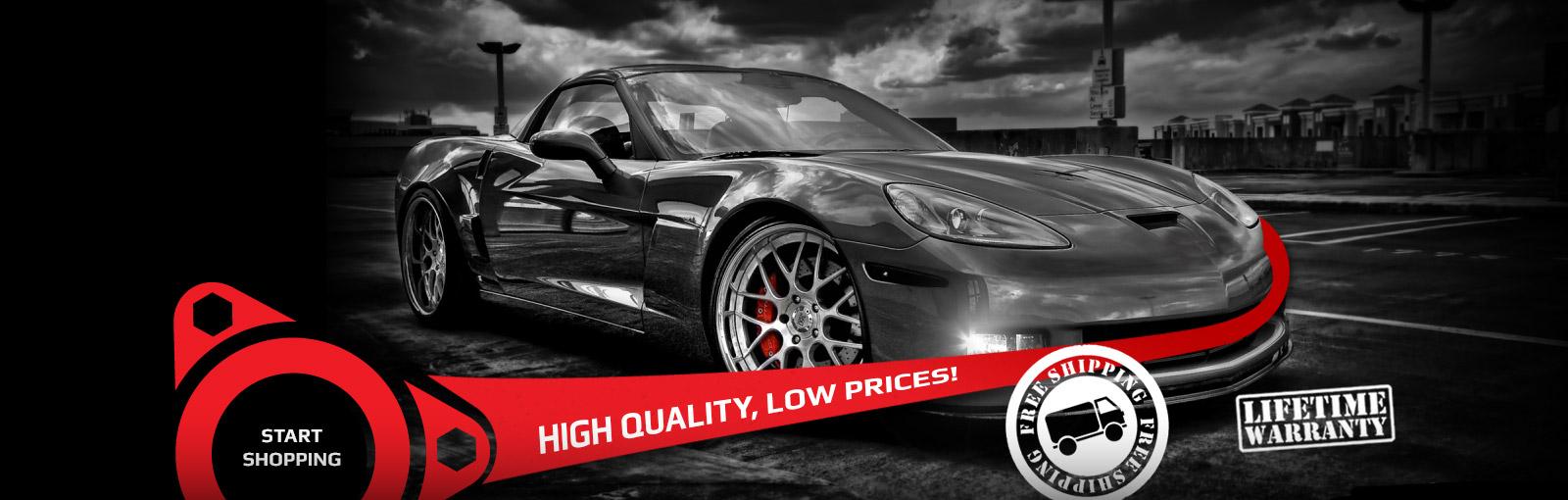 Front Wheel Bearing Suzuki Esteem Baleno 95-02 510018 Lifetime Warranty