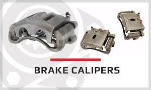 Brake Calipers