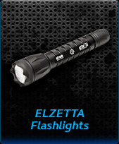 Elzetta Flashlights